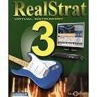 musiclab-realstrat-v3