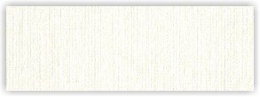 Neenah CLASSIC LINEN 8.5 x 11 Paper - Classic Natural White - 28/70lb TEXT - 500 PK