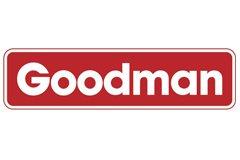 Goodman Parts B1086768 26'' FAN BLADE