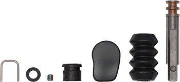 RockShox Reverb Right Button Assembly by RockShox