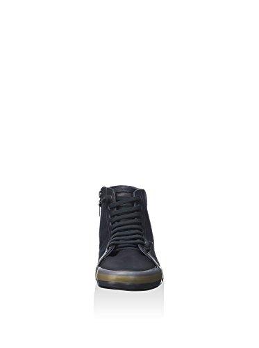 Camper , Herren Sneaker blau Marineblau Blau
