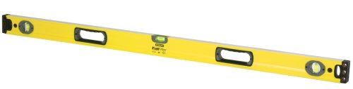 Stanley FatMax 43-572 72-Inch Non-Magnetic Level by Stanley