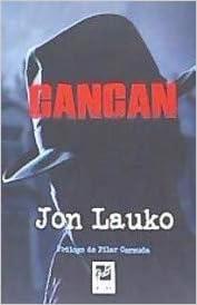 Cancan: 9788494610110: Amazon.com: Books