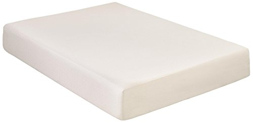 Signature Sleep Memoir 12 Inch Memory Foam Mattress with CertiPUR-US certified foam, King