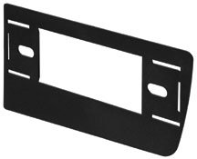 21NluqactxL amazon com stereo install dash kit chevy pickup 78 79 80 81 82 83 84 C10 at soozxer.org