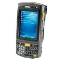 Motorola MC75A0, 1D, Wi-Fi, num. ext. bat., MC75A0-PU0SWRQA9WR (ext. bat. incl.: battery (extended))