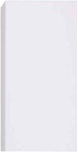 smoothfoam-sheet-crafts-foam-for-modeling-1-by-6-by-12-inch-white