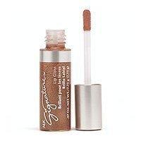 Mary Kay Signature NouriShine Lip Gloss ~ Beach Bronze