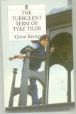 The Turbulent Term of Tyke Tiler, Gene Kemp, 0571109667