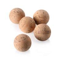 WIDGETCO Cork Balls XXXX Premium product image