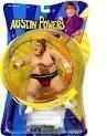 Austin Powers - Fat Bastard Action Figure - 2002 Mezco by Austin Powers ()