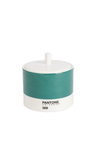 Pantone Universe Sugar Bowl, Shrub (W2 Bowl)