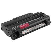 Brother DR300 Drum Unit, Black