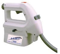 Jaws 9002 Portable Chemical Dispensing Unit