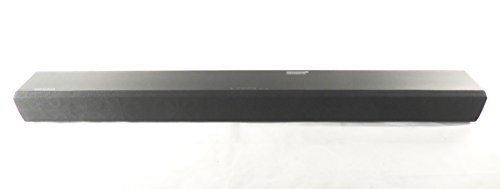 Insignia NS-HSB318 2.0-Channel Bluetooth Soundbar with Digital Amp by Insignia