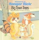 Big Town Trees, Doe Boyle, 0924483830