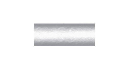 Crosstex DNAC Cotton Rolls, Advantage Plus, Non-Sterile, Medium, 1.5'' x 0.375'' Size (Pack of 2000) by Crosstex