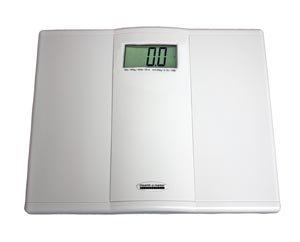 Digital Floor Scale 822kls