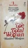 Total Woman, M.morgan, 0671446592