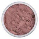 Crushed Mineral Blush - 9