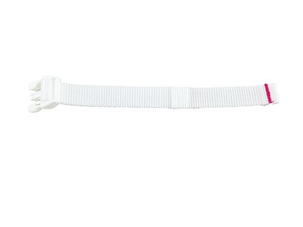 Fisher-Price Revolve Baby Swing - Replacement Waist Strap -
