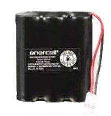 Enercell 3.6V/700mAh Ni-Cd Battery for AT&TTM and VTech?(...