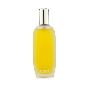 Clinique Aromatics Elixir Parfum Spray 100ml/3.4oz