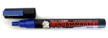 gundam-marker-gm06-blue