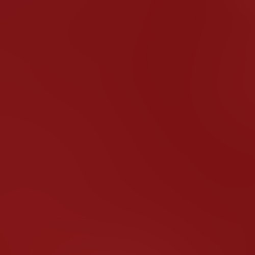 Bazzill Basics Paper T2-254 Card Shoppe Heavy Weight Cardstock, 25 Sheets, 12 by 12-Inch, Red - Bazzill Cardstock Paper Basics