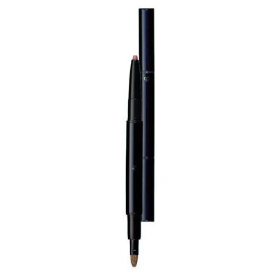 Cle De Peau Beaute Lip Liner Pencil Refill Refill -