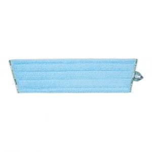 Norwex Wet Mop Pad, Large - Made from Recycled Materials