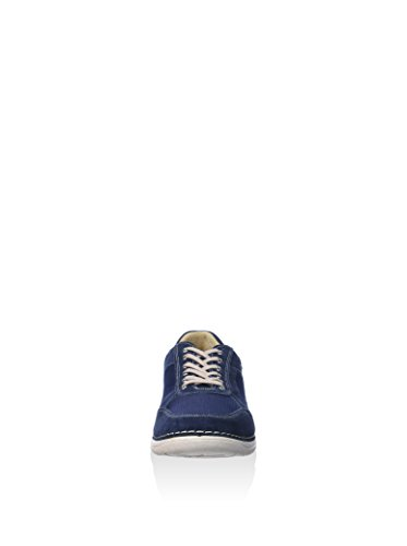 Lumberjack Wind Sneakers Neuf Taille 40 Chaussure.