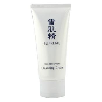 Kose Sekkisei Supreme Cleansing Cream 140G/4.9Oz