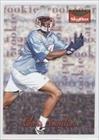 Chris Sanders (Football Card) 1995 Skybox Premium - Rookie Receivers #5