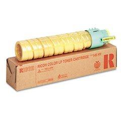 -888309-high-yield-toner-15000-page-yield-yellow