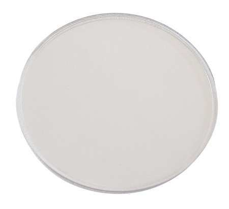 Replacement Lens, F/C and D Cell - Lens Replacement Online