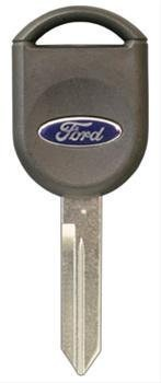 ford-oem-transponder-chip-ignition-master-key-ford-logo-82-grv-ipats-rfid-jewel