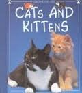 Cats and Kittens, Katherine Starke, 1580861253