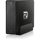 G-force Drums - Fantom Gforce/3 2 TB 3.5