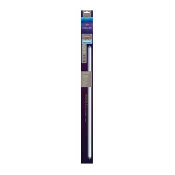 10000k T5 High Output Fluorescent Lamp