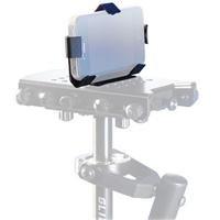 Buy cheap glidecam