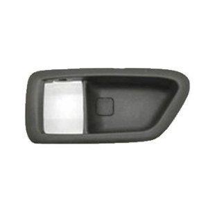 Amazon.com: Motorking 69278-AA010-B0 97-01 Toyota Camry Gray ...