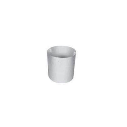 - SuperPro JSC6RRS Stainless Steel 6