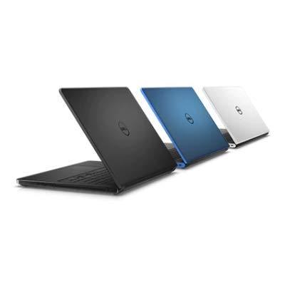 2019 Newest Premium Dell Inspiron 15.6