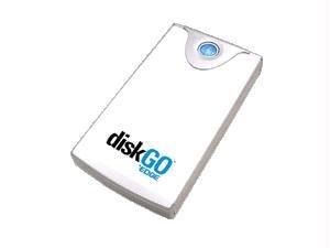 Edge 500 Gb Backup - 1