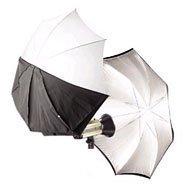 Photoflex 60'' Convertible Umbrella