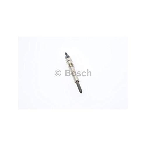 Pour moteur diesel BOSCH Bougie de pr/échauffage GLP024 0250202131