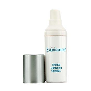 exuviance intense lightening complex