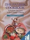 Paneer Cookbook, Kanchan G. Kabra, 8174763422