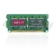 32MB 60ns FPM SIMM 5v 72-pin RAM Memory Upgrade for the Br HL Series HL-1440 by Top Manufacturer, Lifetime Warranty